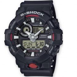 G-shock GA 700
